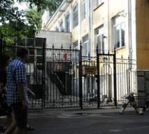 Rusia trebuie sa-i ofere azil politic lui Snowden (presedintele Dumei de Stat)