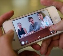 Edward Snowden a cerut azil temporar in Rusia