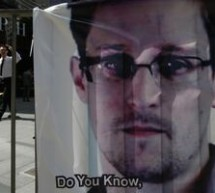 Snowden va parasi aeroportul Seremetievo numai dupa ce va primi un raspuns la cererea de azil, anunta avocatul sau
