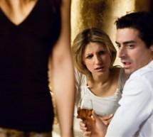 Cel mai mare risc pentru barbatii care-si inseala partenerele!