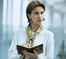Lansare Program Femeia manager