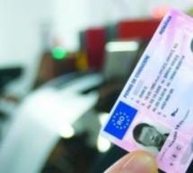 Schimbari importante pentru obtinerea permisului auto