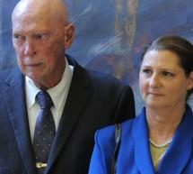 Fiica Regelui Mihai, cu bratara electronica. Povestea ei in America si detalii teribile din instanta