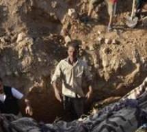 Reuniune la ONU pentru soarta Siriei.Cand va începe interventia militara?