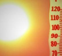 Informare ANM: Canicula, disconfort termic şi instabilitate termica pana vineri în toata tara