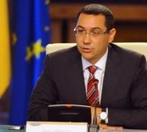 Guvernul a aprobat maririle taxelor convenite cu FMI