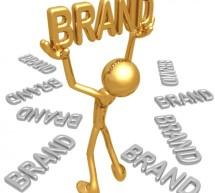 Vizibilitatea brandului tau creste cu ajutorul email marketingului