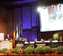 Congresul IASGO 2013, moment de referinta pentru evolutia Chirurgiei, Gastroenterologiei si Oncologiei mondiale