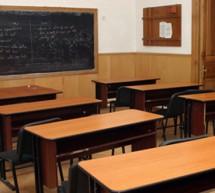 Asteptarile elevilor de la anul scolar 2013-2014