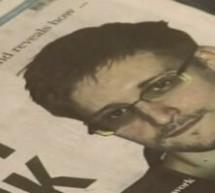 """Actiunile lui Snowden pun in pericol securitatea natională a SUA"""""""