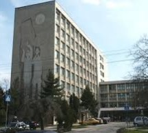 Dialog deschis cu ministrii din Guvernul Romaniei