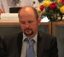 Consilierul local Bogdan Herzog despre scandalul legat de sediul PSD Timisoara