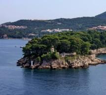 """""""Taramul mortii"""". Legenda uneia dintre cele mai frumoase insule din Europa"""
