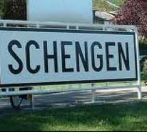 """Franta explica de ce nu vom intra in Schengen: Raportul MCV  """"nu va fi pozitiv"""""""