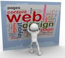 I.T.C. – ELINF – Curs profesional de designer pagini web
