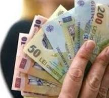 Concluziile negocierilor cu FMI. Cu cat vor creste pensiile si salariile unor bugetari si ce se va  scumpi