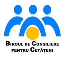 Timisoara, participa! Dialog pentru comunitate