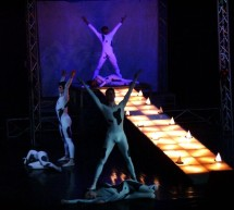 Dancing Queen la Opera Nationala din Timisoara