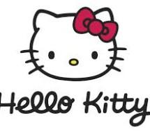 Sanrio Surprises – Hello Kitty soseste în Timisoara