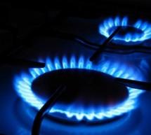 1.500 cazuri de consum fraudulos de gaze naturale