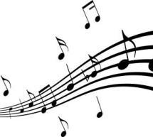 Cantecul lui Nuredin