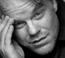Cauza decesului actorului Philip Seymour Hoffman, o enigmă
