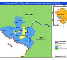 """Depunere de proiecte – Masura 41 catre grupul de actiune locala """"Timis Torontal Barzava"""""""