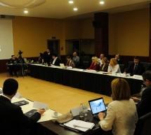 Rolul Parlamentului European in problematica dezvoltarii regionale. Importanta fondurilor europene