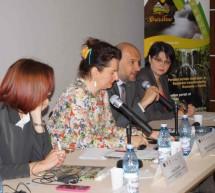 Portal de turism dedicat Banatului romanesc si Banatului sarbesc