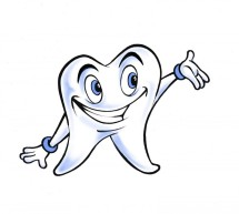 Anomalii dentare la copiii cu varste între 6 si 10 ani