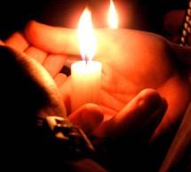 Muzeul Satului Banatean invita timisorenii sa ia Lumina Sfanta in noaptea de Inviere