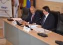 Se da startul reabilitarii termice prin Regio – Programul Operational Regional pentru blocurile de locuinte din Timisoara