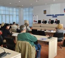 """Grupul Scolar """"J. G. Tajovsky"""" din Nadlac va avea un campus scolar"""
