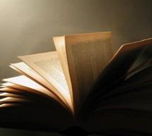 Lansare de carte – Cristina Feneşan