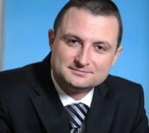 Senior Software exporta inteligenta romaneasca