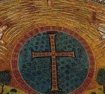 Blogul ortodox-misionar pentru romanii din tara si diaspora