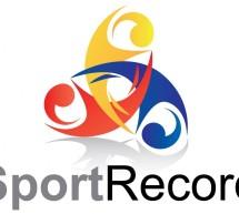 Lansarea  Asociatiei  Sport  Record