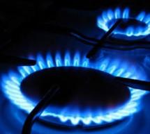 Delgaz Grid sistează alimentarea cu gaze naturale pe mai multe străzi din Lugoj