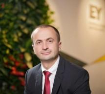 Cheltuielile cu investitiile vor reprezenta principalul motor de crestere in Romania