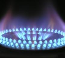 Intrerupere programata gaze naturale zona Freidorf