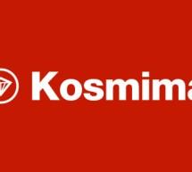 Firmele romanesti sunt invitate în Grecia