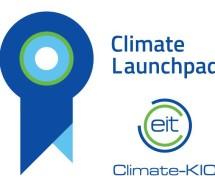 CCIAT organizeaza competitia nationala de idei inovatoare CLIMATE LAUNCHPAD