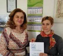 Reprezentantul singurului partid din România care are Acord-Cadru pentru protectia animalelor trage un semnal de alarma