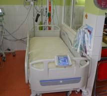 Finantare unica in Romania, la Timișoara:  sala de terapie senzoriala Kiwanis