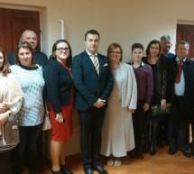 Colinde strabune la romanii din Ungaria