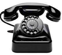 0356 914 – un nou numar de telefon pentru dispeceratul Aquatim
