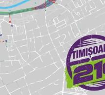 Toata Timisoara tine pasul, la semimaratonul SportGuru 21k