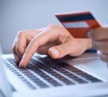 Platforma noua pentru plata online, functionala din 7 martie