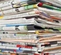 Presa romaneasca trebuie condusa de profesionisti, de adevarati jurnalisti, nu de colonei!