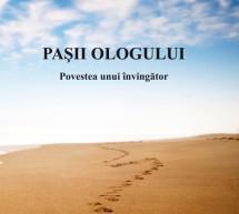 Lansare inedită de carte la Academia Română, Filiala Timişoara